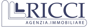 Agenzia Immobiliare Ricci srl